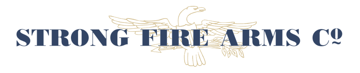 Strong Fire Arms Company